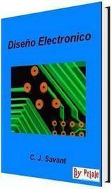 Diseño Electronico, 3ra Edición - Descargar PDF | Diseño Electrónico | Scoop.it