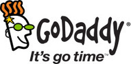A whole trust load of new .domains on GoDaddy!! | Show Up Public | Scoop.it
