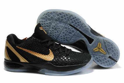 Nike Kobe Shoes - Cheap Lebrons,Cheap Lebron 11,Cheap Lebron 10 Shoes,Cheap Kevin Durant,Cheap Nike Foamposite,Cheap Kobe Shoes,Cheap Jordan Shoes! | Cheap Lebrons,Cheap Lebron 11,Cheap Lebron 10 Shoes,www.cheap-lebron-11.com | Scoop.it