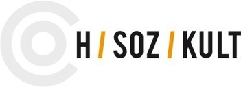 """Up to 10 Postdoctoral Fellowships """"Art Histories and Aesthetic Practices"""" (Berlin)   H-Soz-Kult"""