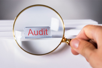 RADV Audit Services for Compliance with CMS Contract Requirements | Business, Outsourcing | Scoop.it