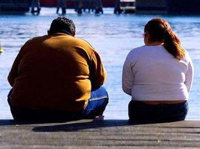 Obesi cambiano spesso medico per timore di essere giudicati | Dimagrire con la Psicologia | Scoop.it