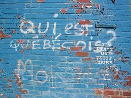 CO - Françoise parle québécois via chez Mme Mansier   Remue-méninges FLE   Scoop.it