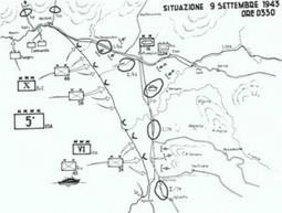 8 settembre 1943 il primo militare caduto dopo l'armistizio è stato un generale dell'Esercito | The Matteo Rossini Post | Scoop.it