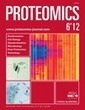 Enabling proteomic studies with RNA-Seq: The proteome of tomato pollen as a test case - Lopez-Casado - 2012 - PROTEOMICS - Wiley Online Library | Plant Genomics | Scoop.it