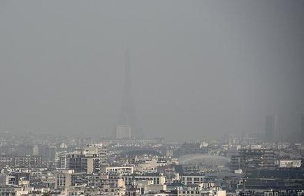 Climat: le G7 prend ses distances avec les énergies fossiles - Magazine GoodPlanet Info | Reduce your emissions! | Scoop.it