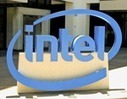 Intel takes charge (again) to redefine the data center - ITworld.com | Tech news | Scoop.it