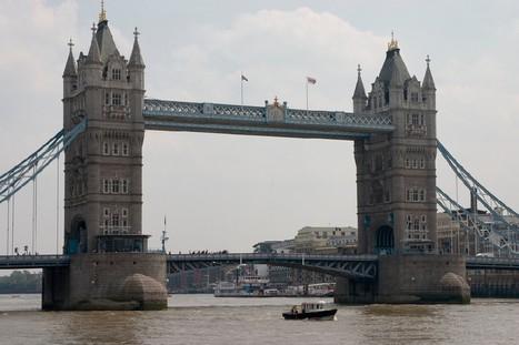 Aprende inglés en Inglaterra e incrementa tus oportunidades de conseguir empleo | Viajar y aprender | Scoop.it
