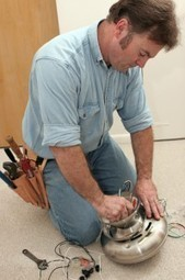 Efficient and reliable residential electrician - DUB Electric Pros.   DUB Electric Pros   Scoop.it