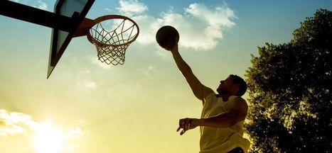 3 Slam-Dunk Ways to Give Customers Exactly What They Want | Field Marketing and Sales for professionals | Scoop.it