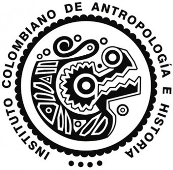Participe en la Convocatoria de Fomento a la Investigación 2016 - INSTITUTO COLOMBIANO DE ANTROPOLOGÍA E HISTORIA - ICANH | Cultura y turismo sustentable | Scoop.it