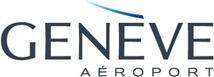 Genève Aéroport se dote d'une identité sonore | Identité ... - Sensoblog | Design sonore | Scoop.it