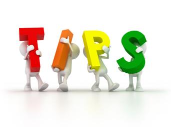 PosiTips: Tips científicos para el bienestar   Well-being   Scoop.it