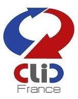 Club Innovation & Culture CLIC France   Clic France   Scoop.it