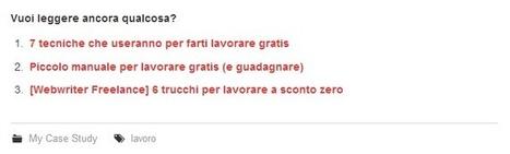 Come scrivere il post perfetto - Ludovica De Luca | Marketing, Comunicazione, Personal Branding, News & Trend, | Scoop.it