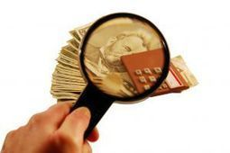 Fraud and Forensic Accounting Certificate Program | FORENSIC ACCOUNTING | Scoop.it
