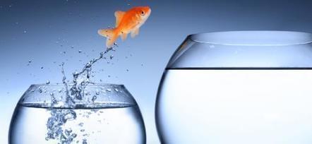 Changer le travail ou changer de travail ? | La nouvelle réalité du travail | Scoop.it