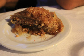 Cucina Greca: piatti tipici viaggiando a tavola per Creta | Food&c. | Scoop.it