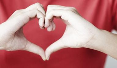 Los 10 principios del engagement con el cliente | Actividad Jovempa Vinalopó | Scoop.it