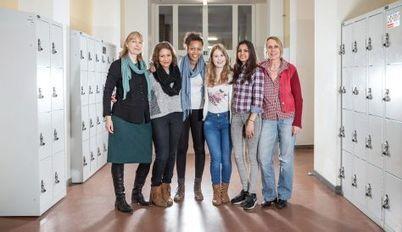 Teaching the Holocaust in Germany - Haaretz | Civil Rights | Scoop.it