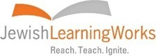 BASIS - Jewish Learning Works | Jewish Education Around the World | Scoop.it