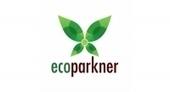 Ecoparkner nueva aplicación que brinda información sobre destinos de naturaleza - Revista Turismo y Tecnología   Ecoturismo   Scoop.it