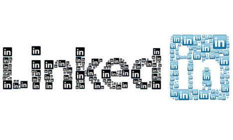 Linkedin : pourquoi et comment votre entreprise se doit de réseauter ? | Institut de l'Inbound Marketing | Scoop.it