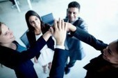 3 Elements to Creating a Company Culture…Deliberately | Positive Workplace | Scoop.it