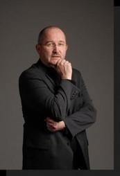 Trois questions à Jean-Luc Kastner (Stonfield) | HR Innovation Camp | Pratiques RH innovantes | Scoop.it