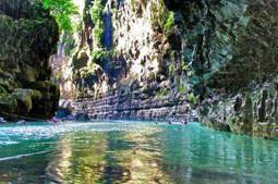 Inilah 7 Tempat Wisata Ciamis Untuk Berlibur | wisata indonesia | Scoop.it