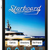 Starboard Yacht Group LLC