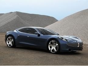 Designing the car of the future - Car Design News | Design | Scoop.it