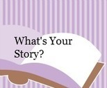 The Power In Storytelling | Small Business Marketing Tips | Scoop.it