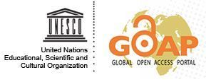Nuevo portal Global de Acceso Abierto (GOAP) | UNESCO | Open Access | Scoop.it