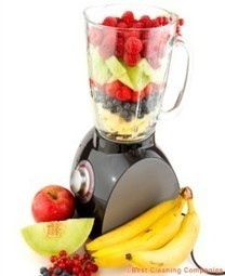 How to choose a blender | home | Scoop.it