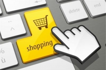 Comment Consomment les E-Shoppeuses Séniors en Ligne ? | WebZine E-Commerce &  E-Marketing - Alexandre Kuhn | Scoop.it