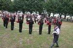 41e Festival Interceltique de Lorient - 5 au 14 août 2011, l'année des Diasporas Celtiques, tous les accents de la Celtitude. | Festivals Celtiques et fêtes médiévales | Scoop.it