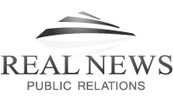 Real News PR | Public Relations Agency in Dallas, Texas | Business Views | Scoop.it