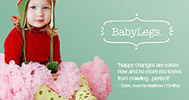 Baby leg Warmers | Baby Products Online | Scoop.it