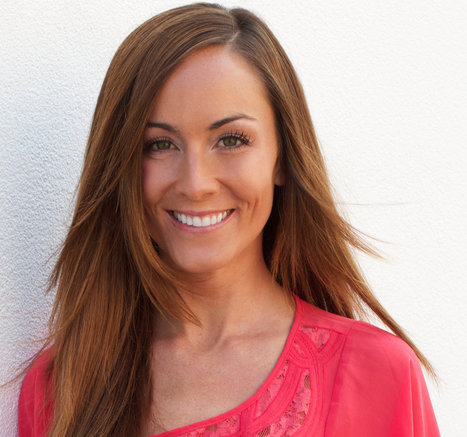 'A House in the Sky,' by Amanda Lindhout and Sara Corbett   Books Gateway   Scoop.it