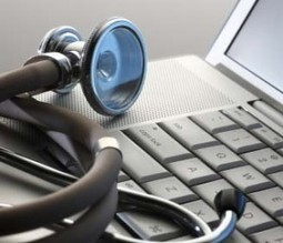 Events » Blog Archive » e-Health: a new era for healthcare? | Clinical Intelligence | Scoop.it