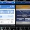 Best Travel Apps for Food Lovers | The Daily meal | How to Use an iPhone Well | Scoop.it