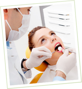 Be Alert at Every Visits in Dentist Offic | Oranl Health Care - FreeDentistFinder | Scoop.it