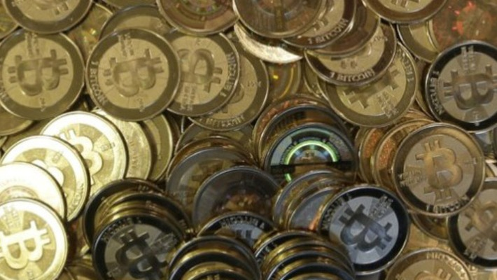 Bitcoin Software Fixed to Avoid Another Mt. Gox - Gizmodo | money money money | Scoop.it