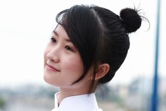 Cute and Easy Hairstyles for High School | Gadget News | Scoop.it