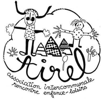 Programme d'activités de l'AIREL | Vallée d'Aure - Pyrénées | Scoop.it