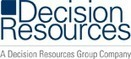 Careers In Marketing and Sales - Decision Resources   Career development   Scoop.it