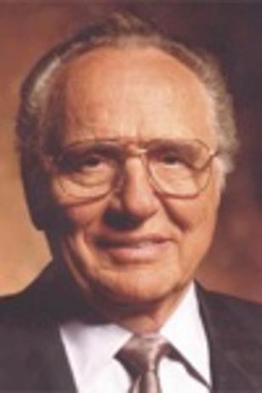 John Sperling, University of Phoenix Founder, Retires.  For-Profit Enrollment Declining. | Change Leadership Watch | Scoop.it