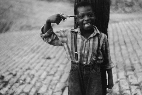 L'exploitation de la pauvreté urbaine - La Vie des idées | CRAKKS | Scoop.it
