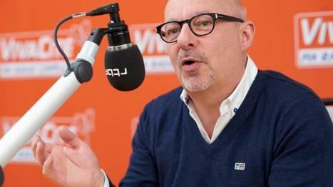 Après ses propos sur les gens du voyage, Alain Simons est suspendu de l'antenne | Gens du voyage -roms-revue de presse | Scoop.it